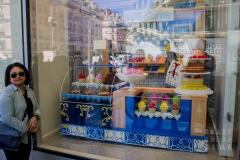 Lego Pâtisserie
